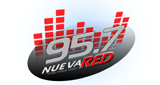 Nueva Red 95.7 FM