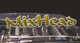 MixHead – Minimal-House