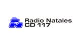 Radio Natales