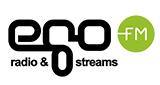 Radio Ego FM