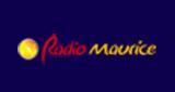 MBC Radio Maurice