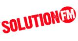 Solution FM