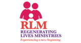 Regenerating Lives Ministry Radio