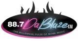 Da Blaze FM