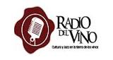Radio de Vino