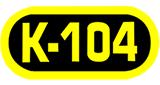 K104 FM