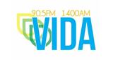 Radio Vida