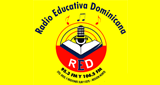 Radio Educativa Dominicana