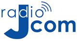 Radio Jcom 1386