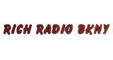 Rich Radio BKNY