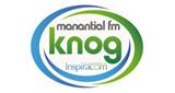 KNOG 91.1 FM
