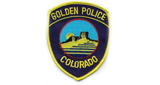 Golden Police, Fire, EMS Dispatch