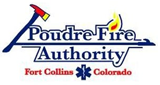 Poudre Fire Authority and EMS