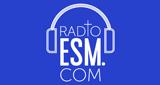 Radio ESM