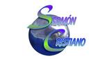 Sermon Cristiano Radio