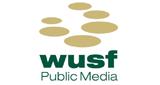 WUSF Public Media