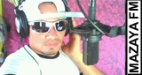 Mazaya FM