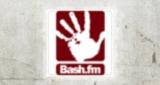 Bash FM