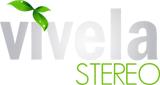 Vivela Stereo Radio