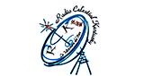 Radio Celestial Kentucky