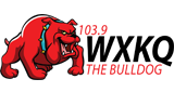 103.9 The Bulldog