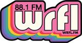 Radio Free Lexington