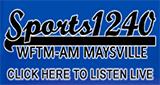 Sports 1240