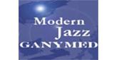 Radio Ganymed