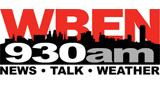 WBEN NewsRadio