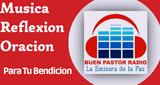 BUEN PASTOR RADIO