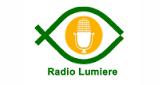 Radio Lumière