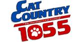 Big Cat 105.5