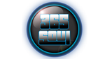 365Soul Radio