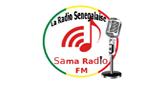 Sama Radio Dakar