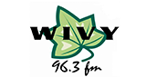 WIVY 96.3