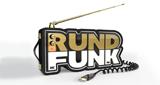 Rund Funk FM