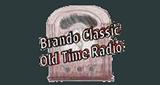 Brando Classic OTR