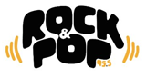 Rock and Pop HEi Música-36254
