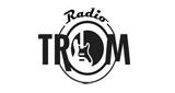 Radio Trom