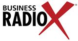 Business Radio X