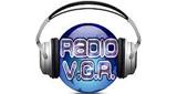 Radio VGR
