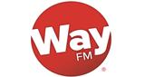91.5 FM WUEV