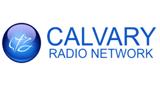 Calvary Radio Network
