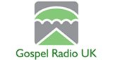 Gospel Radio UK