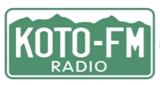KOTO Radio