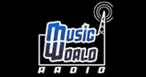 Music World Radio