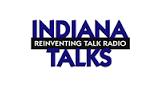 Indiana Talks