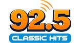 92.5 Kootenai FM