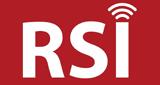 Radio Sud Internationale