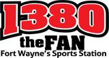 ESPN Fort Wayne